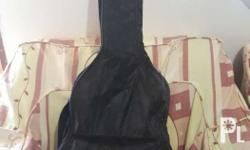 RUSH SALE! Arena Acoustic Guitar With free soft case