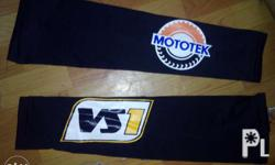 arm sleeve wholesale we also costumize print Digital or