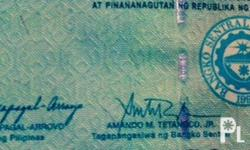 Arrovo Bills for sale for only Php 200 each *** being