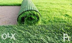 For commercial or home, our realistic artificial grass
