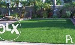 The life span of Artificial Grass depends on a number