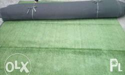 Are you planning to put artificial grass to your Garden