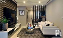 ASIA ENCLAVES ALABANG Reservation 20,000 Available