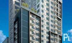2BR in Asia Premiere Residences Walking distance to