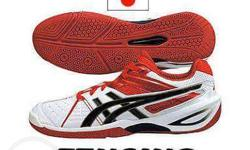 Asics Fencing Shoes for Sale in Manila, National Capital