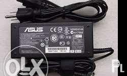 for sell brand new asus charger for laptop and netbook