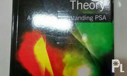 200 ONLY :) More: Financial Accounting 1 2 3 - Valix