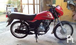 august 2015 nilabas all stock engine all working new