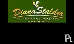 SELLING ATUHENTIC DIANA STALDER PRODUCTS DIRECTLY FROM