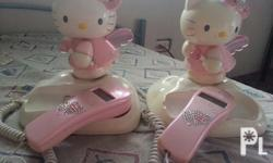 For all Helloo Kitty Collectors!! This is your chance