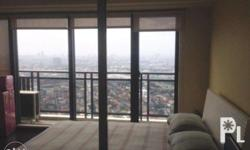 Available Condominium For Rent in Makati Mandaluyong