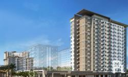 Condominium for Sale in Iloilo City Live life at the
