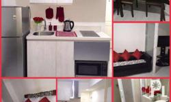 Nice fully furnished, with cable TV, fast fibre wifi,
