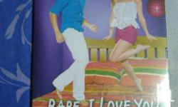 Funny romantic movie starring Sam milby and Anne