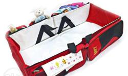 AVAILABLE AVAILABLE Diaper Bag Bassinet Bag Travel Bag