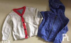 baby boy clothes 6-12 months price take all branded