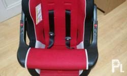 2nd hand, used, good for babies under 2 years old