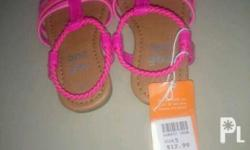 US 5/ EUR 21 Approximately 14cm Zoe - a Payless