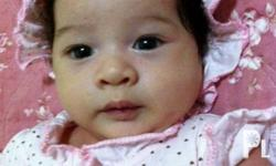 Deskripsiyon Hi my baby's name is Heart David, she was