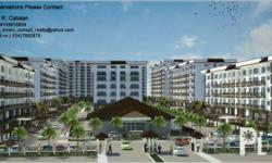 Hi Residences The Smart Choice for Your Investment We