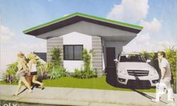 East Villas is offering four models with the launching