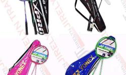 Racket PROMO Set (2pieces) with Free Case For players