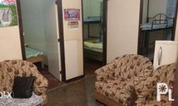 Vacation place. Burnham walk dist. 3 bed room wifi tv
