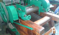 bakery equipment may oven,slicer,platsa and also dough