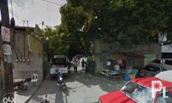 Quezon City Propery For Lease Big Space Used to be an