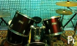 band studio equipment for sale for onLy
