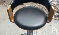 Korean made Bar Stools Brand New Interested buyers may