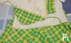 Very good condition Blouse - 20 inches (from shoulder