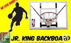 """FREE NBA LOGO STICKER! """"WHAT YOU SEE IS WHAT YOU GET"""""""