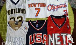 all are authentic 2nd hand contact no.09297264929