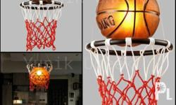 Basketball Fan? This one's perfect for you! 2 weeks