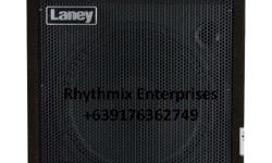 Brand New Laney Bass Amplifier RB8 Contact Us In Our