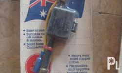 Battery terminal Cable 350php only from Australia Like