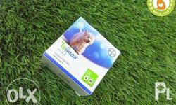BRAND: BAYER Bayticol 6% E.C Ectoparasiticide for dogs