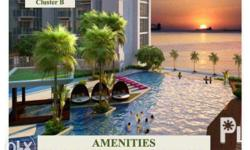 Bayshore Residencial Resort 2 Promo: No Spot Down