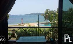 CANYON COVE BEACH APARTMENT FOR RENT 9.5K per night for