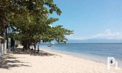 20k for 20pax 250/head in excess Beachfront 3bedroom