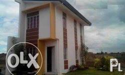GOLDEN HILLS PANORAMA SUBDIVISION: located at brgy.loma