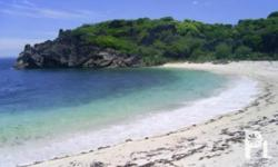 Beautiful Island Paradise for sale located 15 mins from