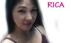 RICA our Massage Specialist that can surely make you