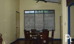 LADY BED SPACE near UPLB P2,300 per month/student.