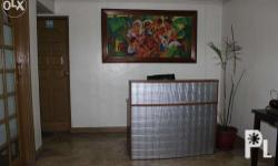 Affordable!!! BED SPACE/ROOM FOR RENT/ TRANSIENT Ideal