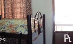 ROOMS TO SHARE - PART FURNISHED P3200/pp/monthly (Inc