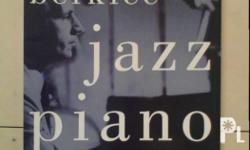If you are into jazz playing this is for you. What a