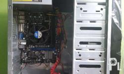 For Sale: intel core i7 CPU package i7 2600 3.4ghz