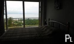 """THE ABSOLUTE BEST PANORAMIC VIEW"" VILLA VENEZIA near"